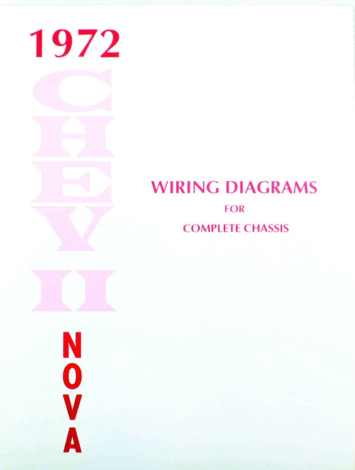 L1920_zpstl8ycmlg__37415.1507330126?c=2 69 1969 chevy nova electrical wiring diagram manual i 5 classic 1972 nova wiring diagram at n-0.co